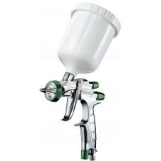 Краскопульт Anest Iwata SUPERNOVA LS-400 ETS