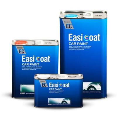 Комплект лака EasiCoat EC800 5 л. отвердитель EC-802 2.5 л. разбавитель E-1 1л.