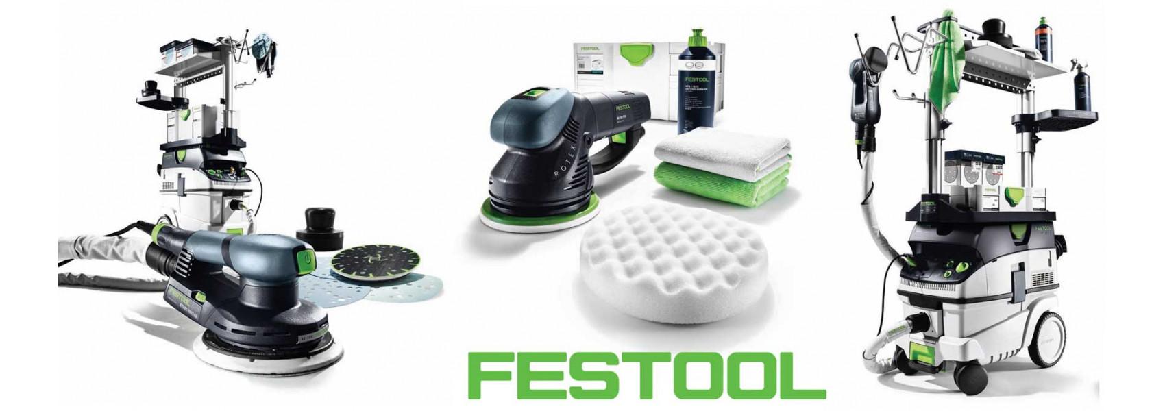 Festool Automotive