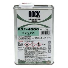 (051-4006) Добавка для эластичности (Flex) 1 кг.