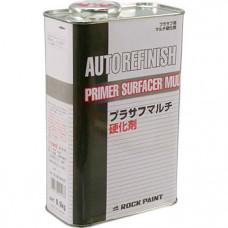 202-7940 Грунт серый Primer Surfacer Colorstage 4:1  (1кг) - 202-0110 Отвердитель (0,250 гр)