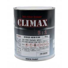 202-6910 Грунт универсальный белый Primer Surfacer Climax 1 кг